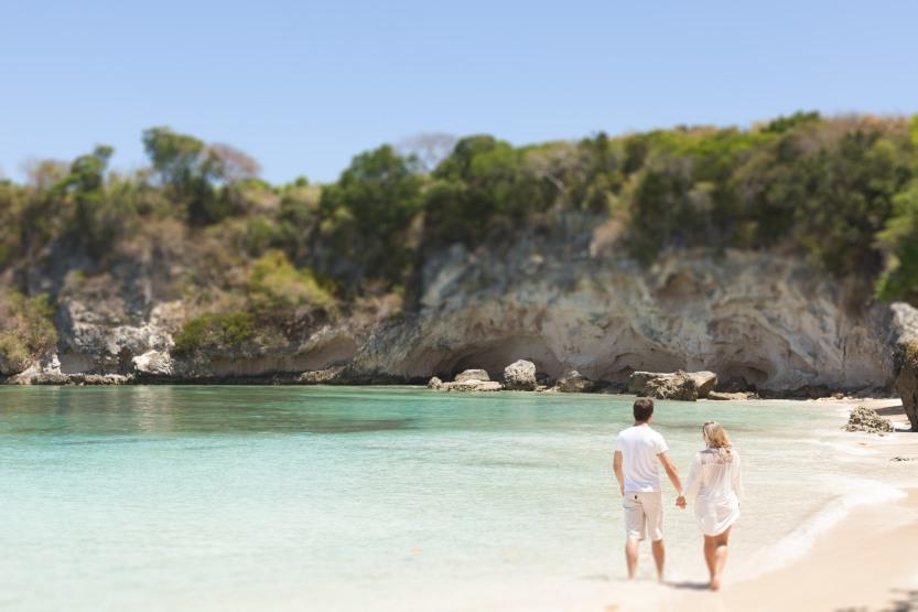 Casamento Punta Cana -16