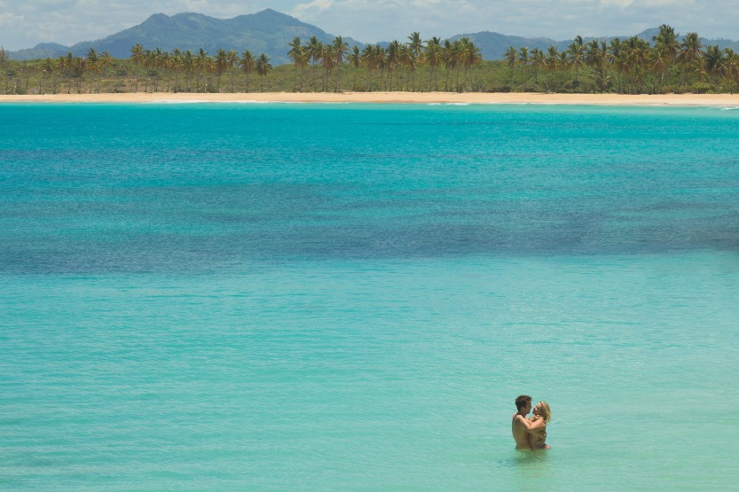 Casamento Punta Cana -29