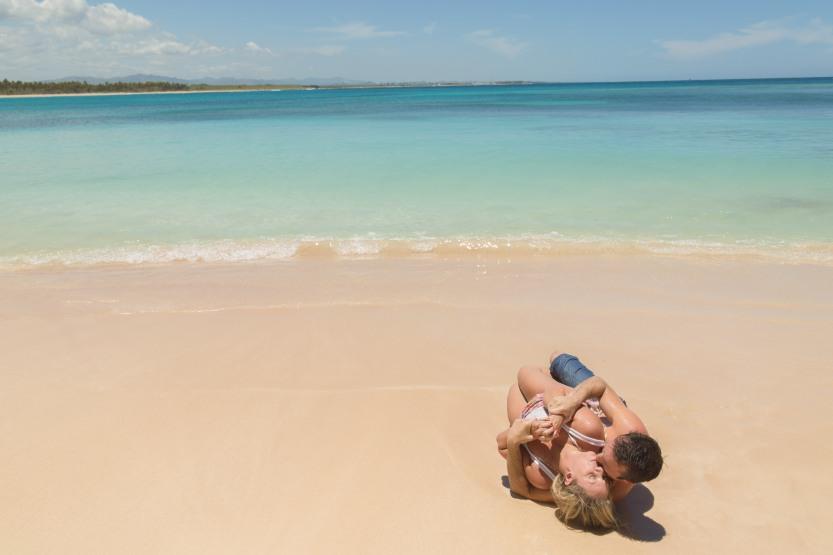 Casamento Punta Cana -33