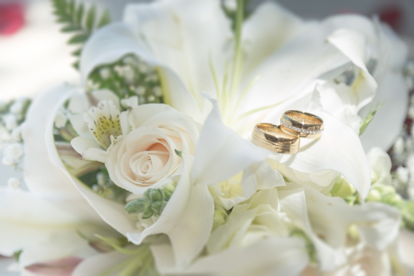 Casamento Punta Cana -8