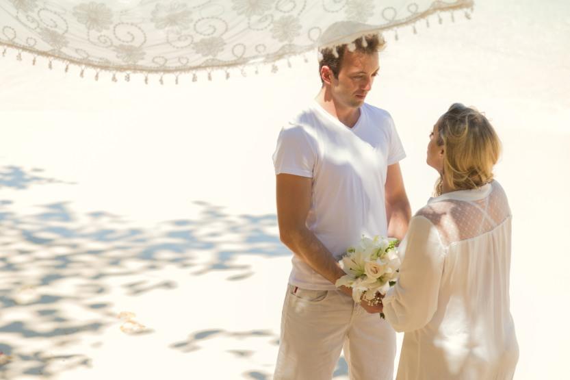 Casamento Punta Cana -9
