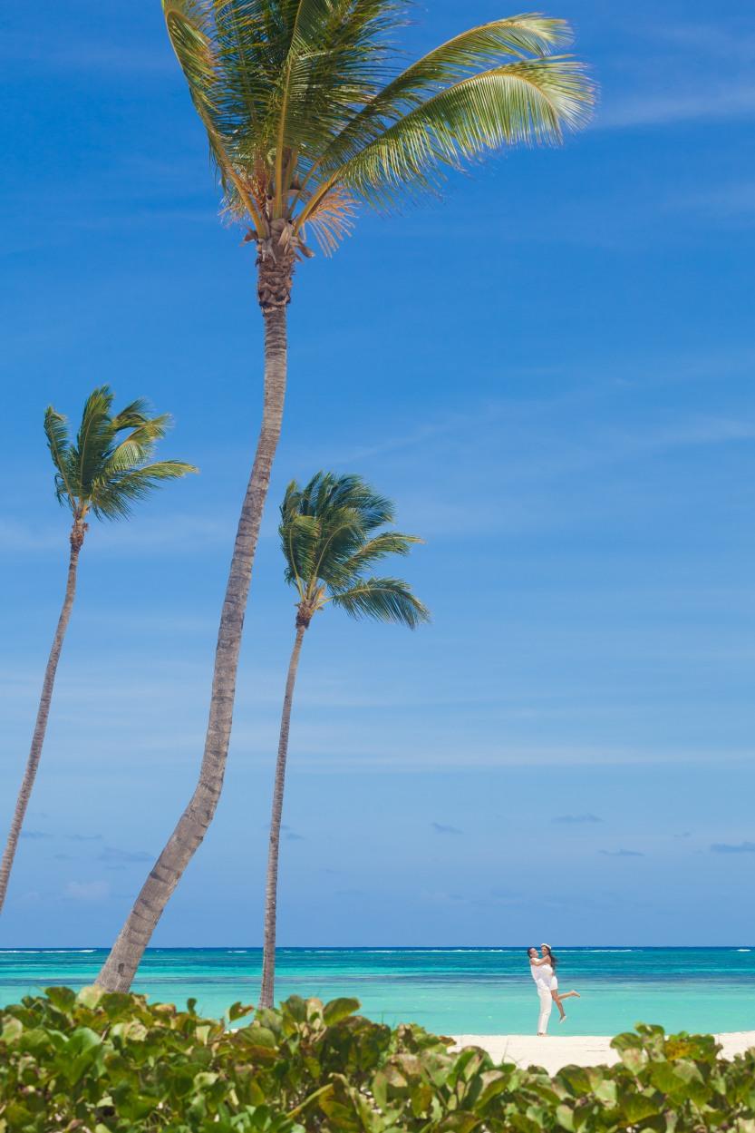 Casamento Punta Cana - Ensaio Punta Cana Fotografos Sanctuary Wedding Photography Cap Cana By Alsol Resort wedding photography punta cana ambrogetti ameztoy Sanctuary Cap Cana by Alsol Martin & Sebastian Photographers-25