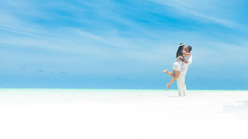 Casamento Punta Cana - Ensaio Punta Cana Fotografos Sanctuary Wedding Photography Cap Cana By Alsol Resort wedding photography punta cana ambrogetti ameztoy Sanctuary Cap Cana by Alsol Martin & Sebastian Photographers-32