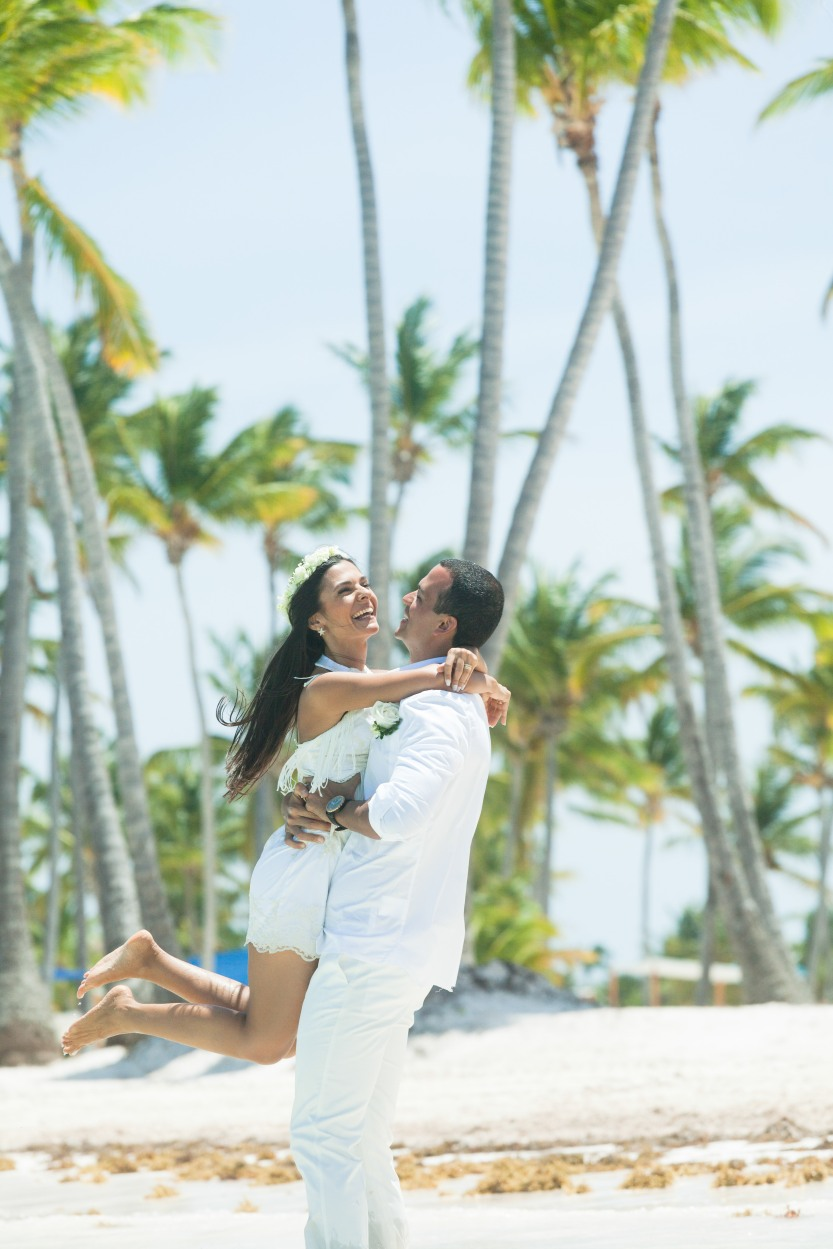 Casamento Punta Cana - Ensaio Punta Cana Fotografos Sanctuary Wedding Photography Cap Cana By Alsol Resort wedding photography punta cana ambrogetti ameztoy Sanctuary Cap Cana by Alsol Martin & Sebastian Photographers-33