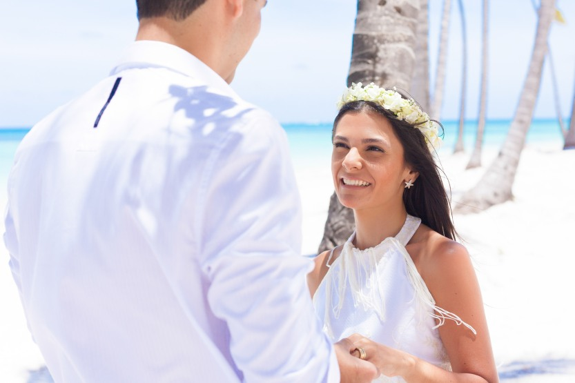 Casamento Punta Cana - Ensaio Punta Cana Fotografos Sanctuary Wedding Photography Cap Cana By Alsol Resort wedding photography punta cana ambrogetti ameztoy Sanctuary Cap Cana by Alsol Martin & Sebastian Photographers-5