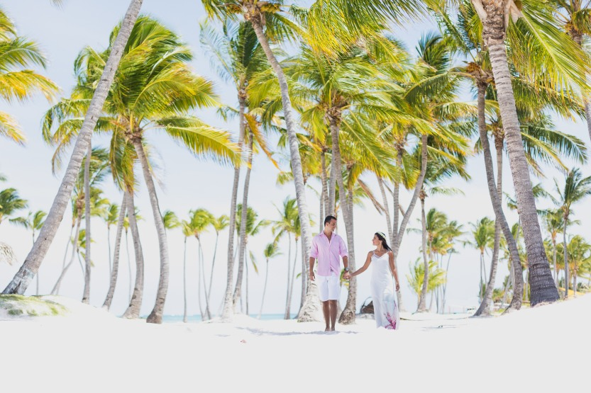 Casamento Punta Cana - Ensaio Punta Cana Fotografos Sanctuary Wedding Photography Cap Cana By Alsol Resort wedding photography punta cana ambrogetti ameztoy Sanctuary Cap Cana by Alsol Martin & Sebastian Photographers-42