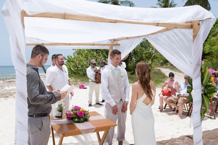 Wedding Photography Punta Cana La Barcaza Ambrogetti Ameztoy Photographer-100
