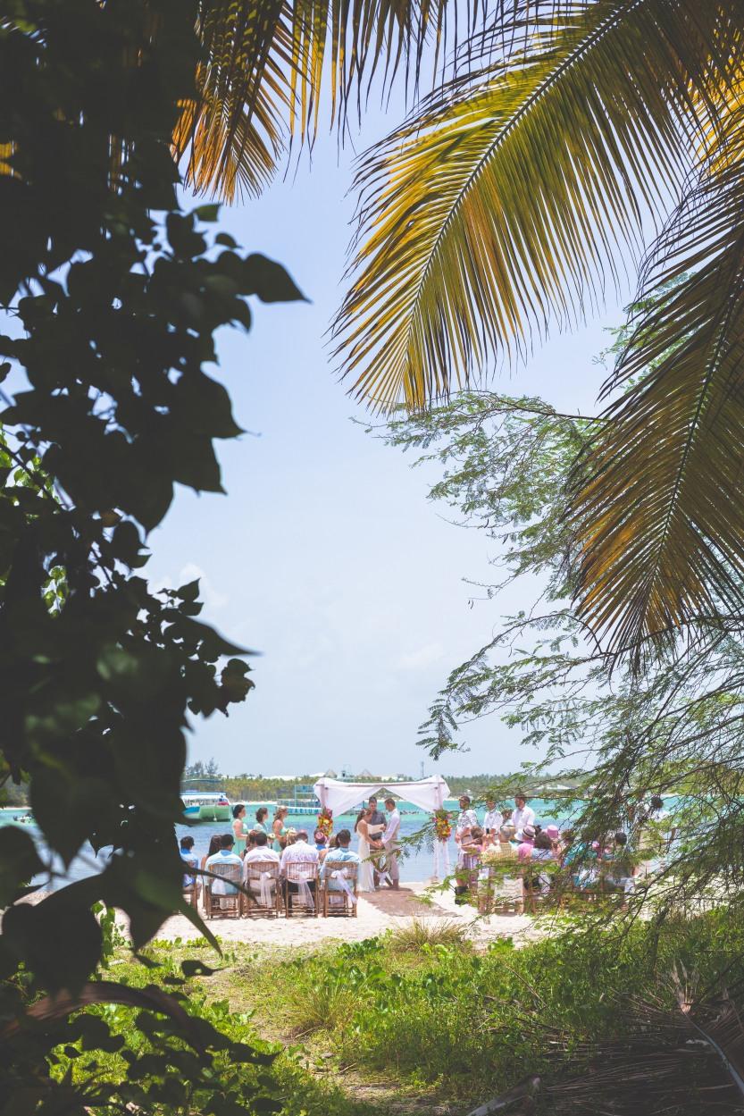 Wedding Photography Punta Cana La Barcaza Ambrogetti Ameztoy Photographer-105