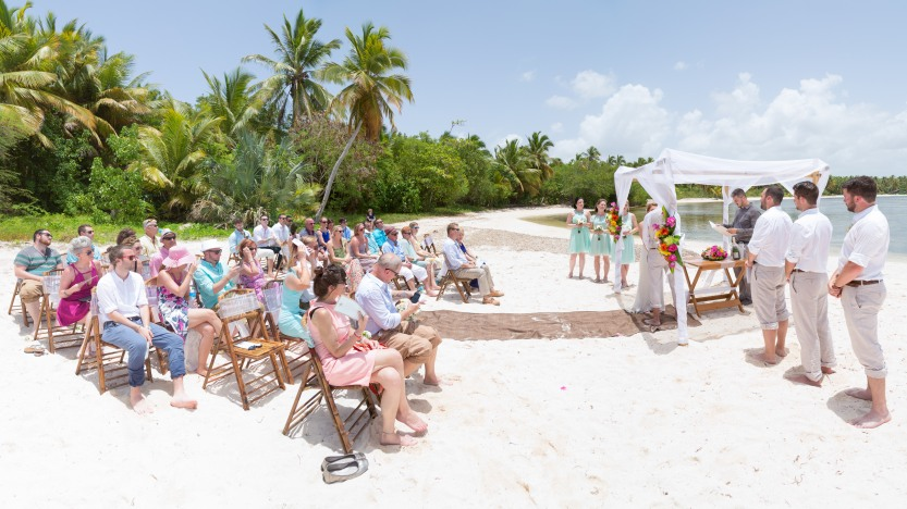 Wedding Photography Punta Cana La Barcaza Ambrogetti Ameztoy Photographer-110