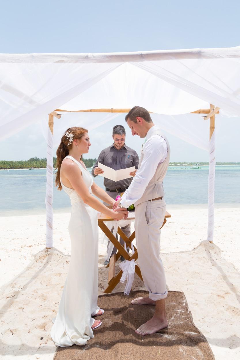 Wedding Photography Punta Cana La Barcaza Ambrogetti Ameztoy Photographer-113
