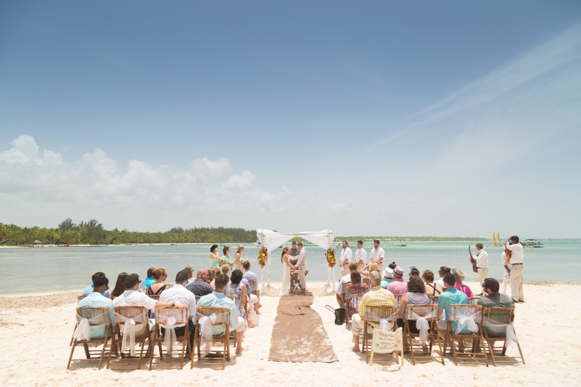Wedding Photography Punta Cana La Barcaza Ambrogetti Ameztoy Photographer-116