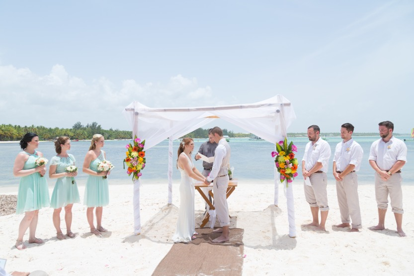 Wedding Photography Punta Cana La Barcaza Ambrogetti Ameztoy Photographer-122