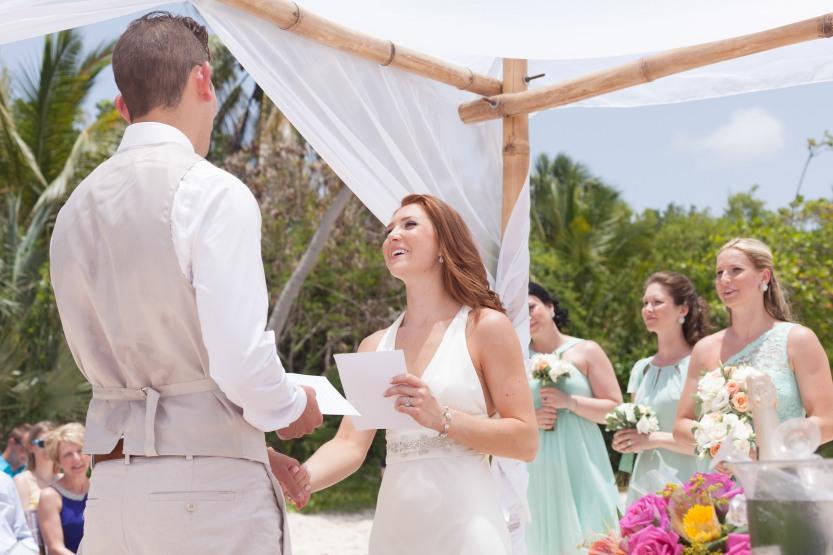 Wedding Photography Punta Cana La Barcaza Ambrogetti Ameztoy Photographer-128