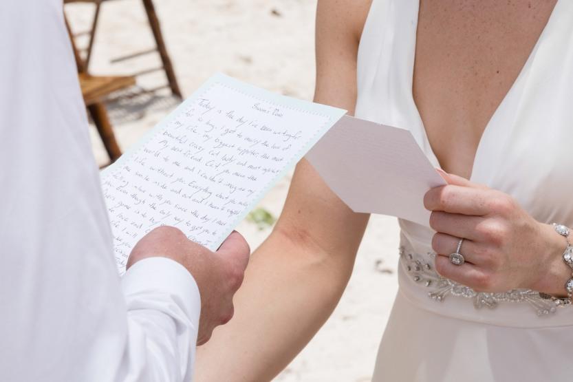 Wedding Photography Punta Cana La Barcaza Ambrogetti Ameztoy Photographer-132
