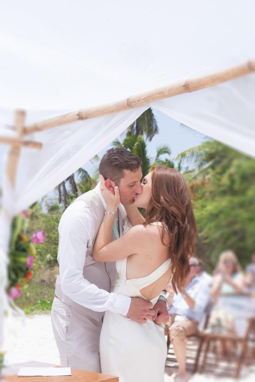 Wedding Photography Punta Cana La Barcaza Ambrogetti Ameztoy Photographer-143