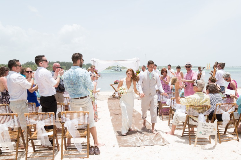 Wedding Photography Punta Cana La Barcaza Ambrogetti Ameztoy Photographer-147