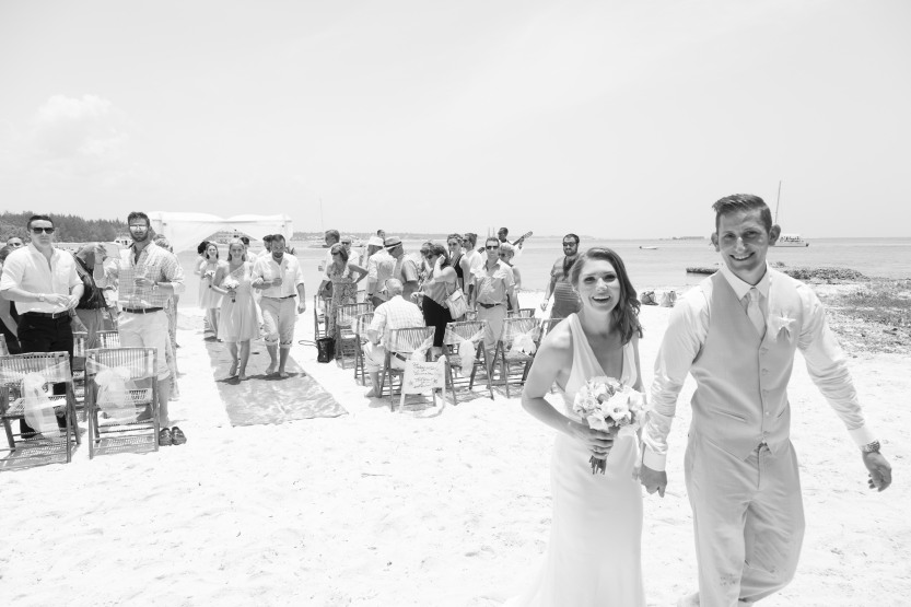 Wedding Photography Punta Cana La Barcaza Ambrogetti Ameztoy Photographer-149