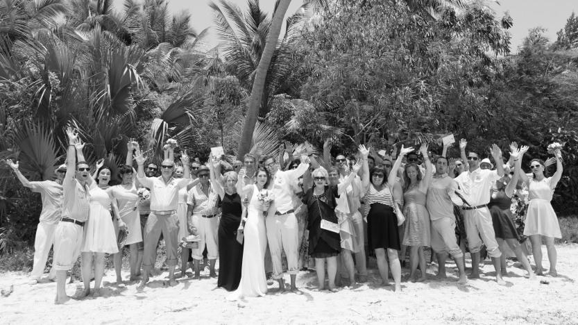 Wedding Photography Punta Cana La Barcaza Ambrogetti Ameztoy Photographer-153