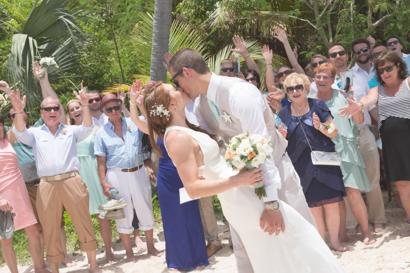 Wedding Photography Punta Cana La Barcaza Ambrogetti Ameztoy Photographer-154
