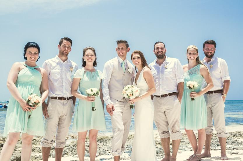 Wedding Photography Punta Cana La Barcaza Ambrogetti Ameztoy Photographer-157