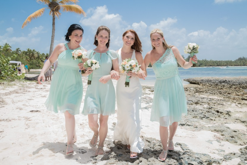 Wedding Photography Punta Cana La Barcaza Ambrogetti Ameztoy Photographer-159