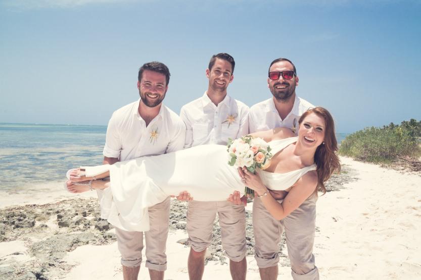 Wedding Photography Punta Cana La Barcaza Ambrogetti Ameztoy Photographer-164