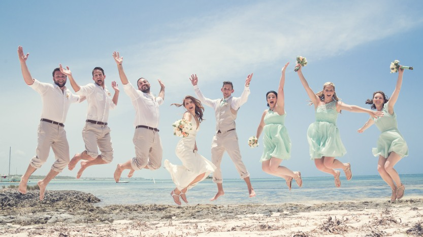 Wedding Photography Punta Cana La Barcaza Ambrogetti Ameztoy Photographer-166