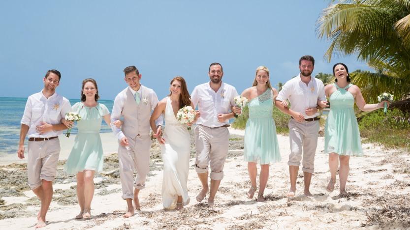 Wedding Photography Punta Cana La Barcaza Ambrogetti Ameztoy Photographer-167