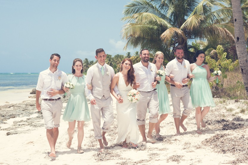 Wedding Photography Punta Cana La Barcaza Ambrogetti Ameztoy Photographer-168