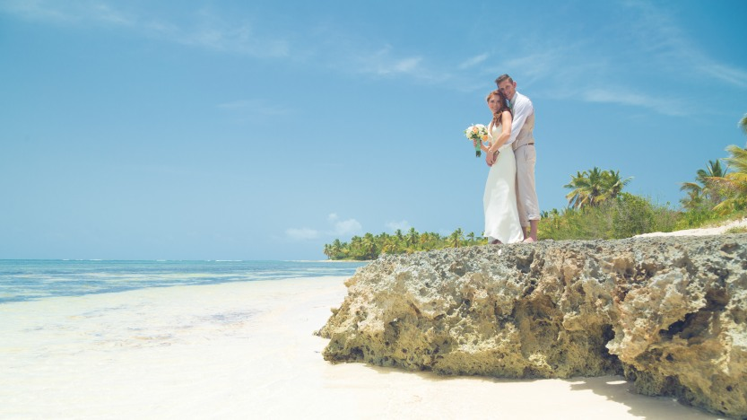 Wedding Photography Punta Cana La Barcaza Ambrogetti Ameztoy Photographer-170