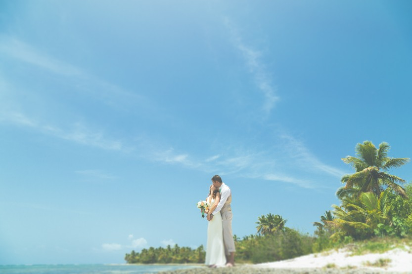 Wedding Photography Punta Cana La Barcaza Ambrogetti Ameztoy Photographer-171