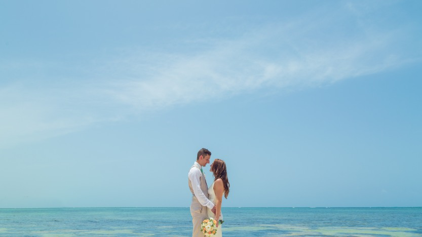 Wedding Photography Punta Cana La Barcaza Ambrogetti Ameztoy Photographer-174