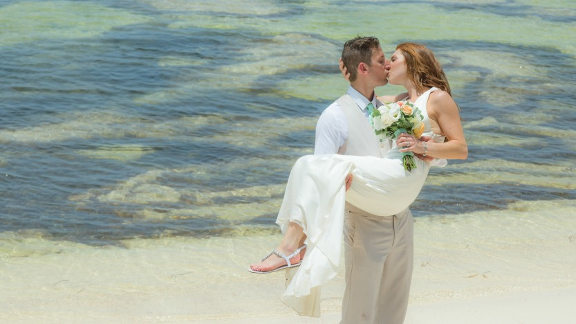 Wedding Photography Punta Cana La Barcaza Ambrogetti Ameztoy Photographer-178