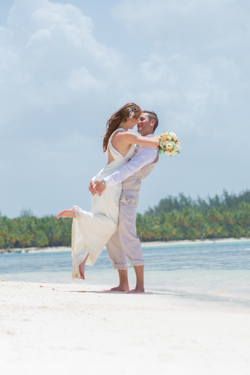 Wedding Photography Punta Cana La Barcaza Ambrogetti Ameztoy Photographer-190