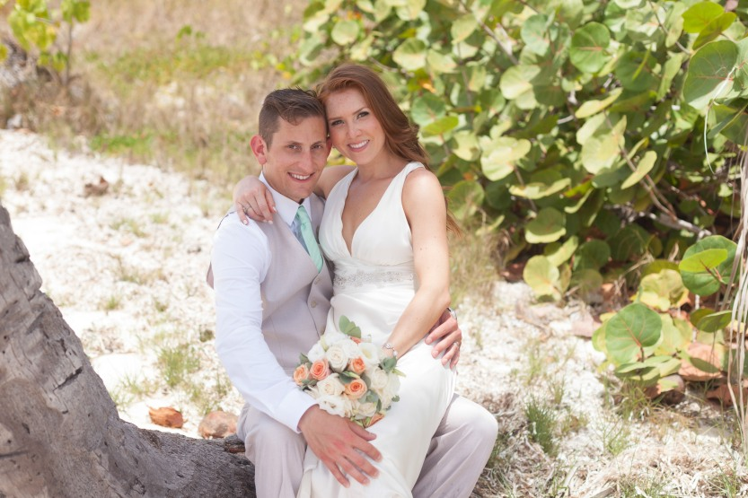 Wedding Photography Punta Cana La Barcaza Ambrogetti Ameztoy Photographer-195
