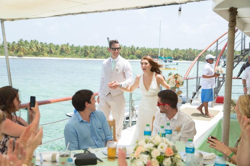 Wedding Photography Punta Cana La Barcaza Ambrogetti Ameztoy Photographer-197