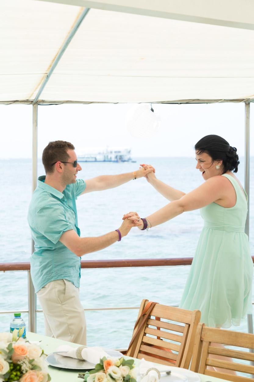 Wedding Photography Punta Cana La Barcaza Ambrogetti Ameztoy Photographer-209
