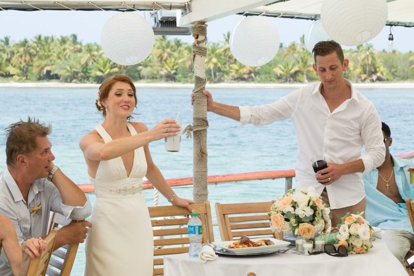 Wedding Photography Punta Cana La Barcaza Ambrogetti Ameztoy Photographer-212