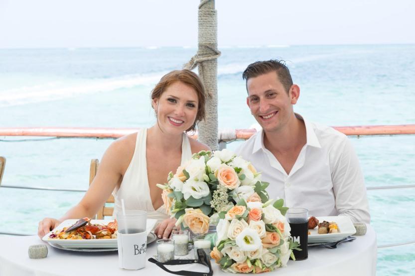 Wedding Photography Punta Cana La Barcaza Ambrogetti Ameztoy Photographer-213