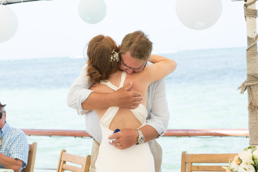 Wedding Photography Punta Cana La Barcaza Ambrogetti Ameztoy Photographer-225