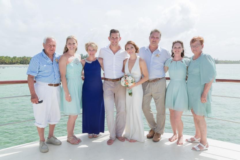 Wedding Photography Punta Cana La Barcaza Ambrogetti Ameztoy Photographer-231