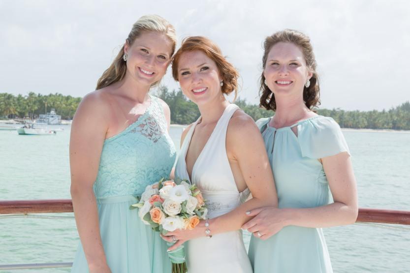 Wedding Photography Punta Cana La Barcaza Ambrogetti Ameztoy Photographer-233