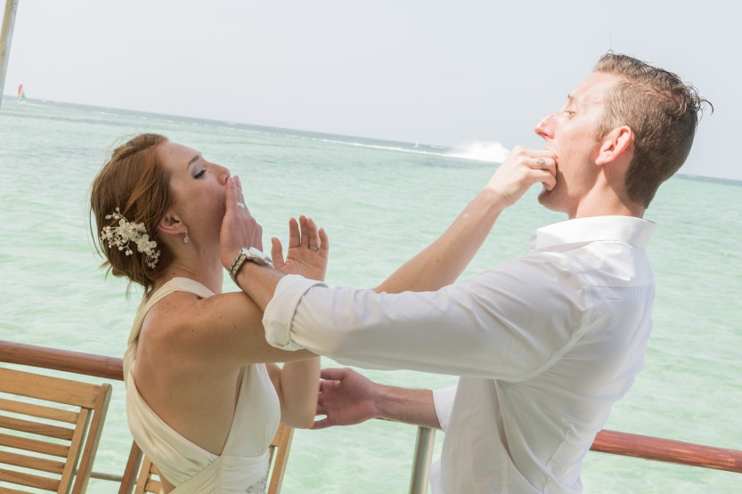 Wedding Photography Punta Cana La Barcaza Ambrogetti Ameztoy Photographer-253