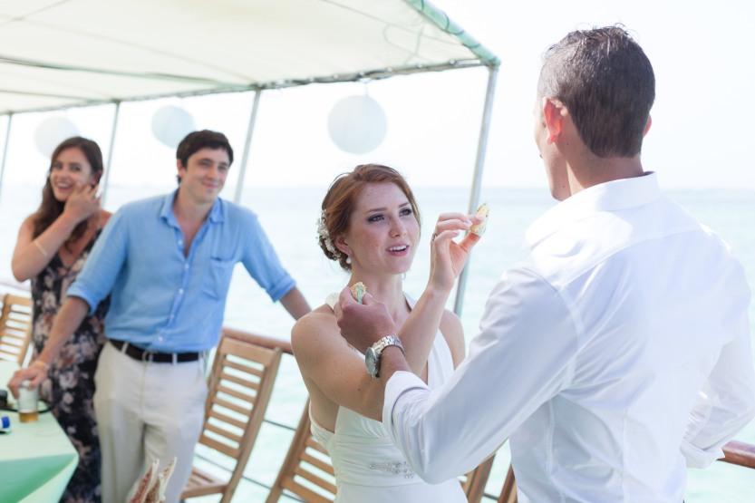 Wedding Photography Punta Cana La Barcaza Ambrogetti Ameztoy Photographer-254