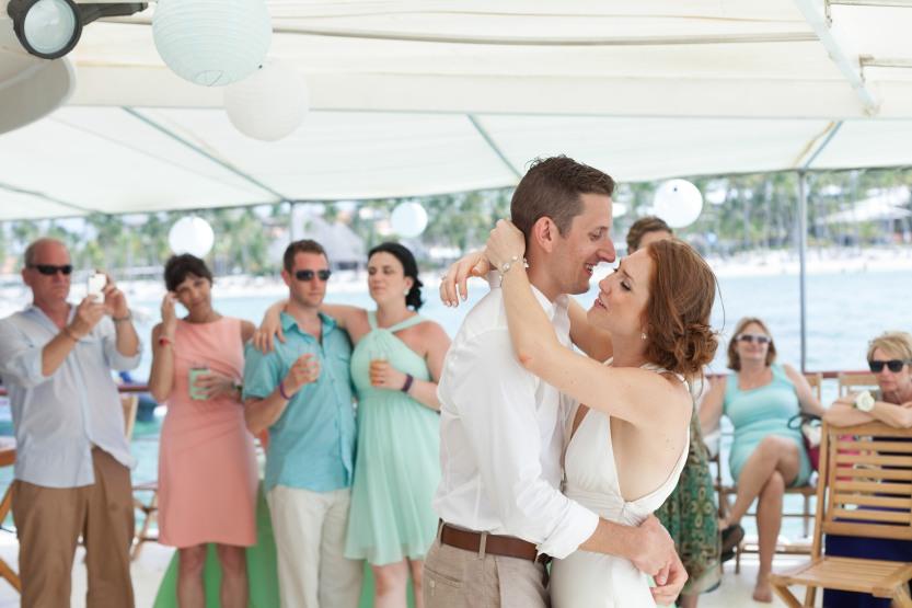 Wedding Photography Punta Cana La Barcaza Ambrogetti Ameztoy Photographer-256