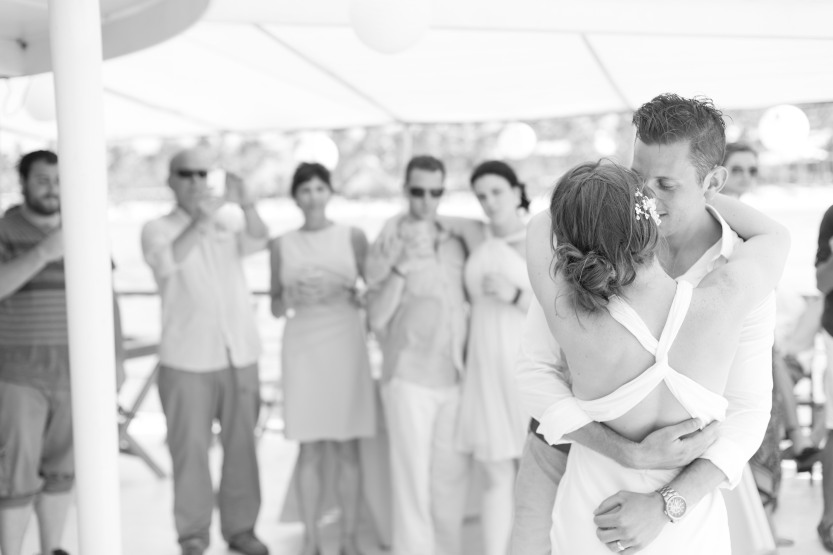 Wedding Photography Punta Cana La Barcaza Ambrogetti Ameztoy Photographer-257