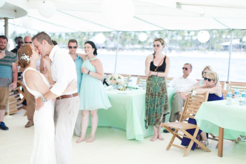 Wedding Photography Punta Cana La Barcaza Ambrogetti Ameztoy Photographer-259