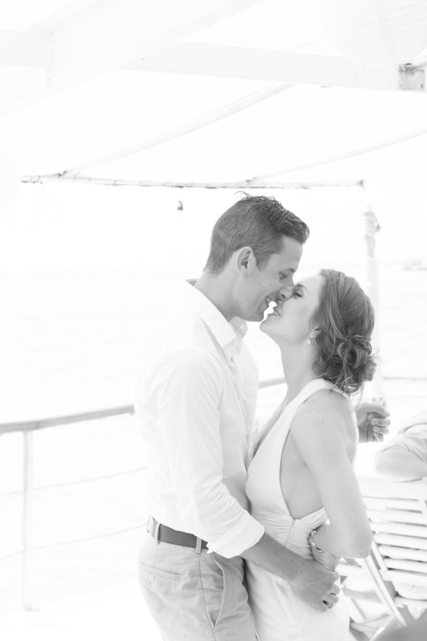 Wedding Photography Punta Cana La Barcaza Ambrogetti Ameztoy Photographer-260
