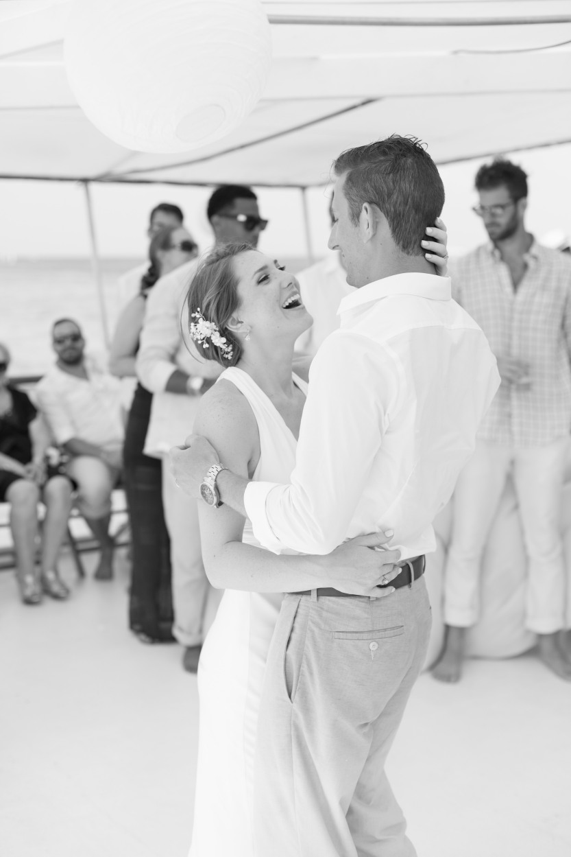 Wedding Photography Punta Cana La Barcaza Ambrogetti Ameztoy Photographer-262