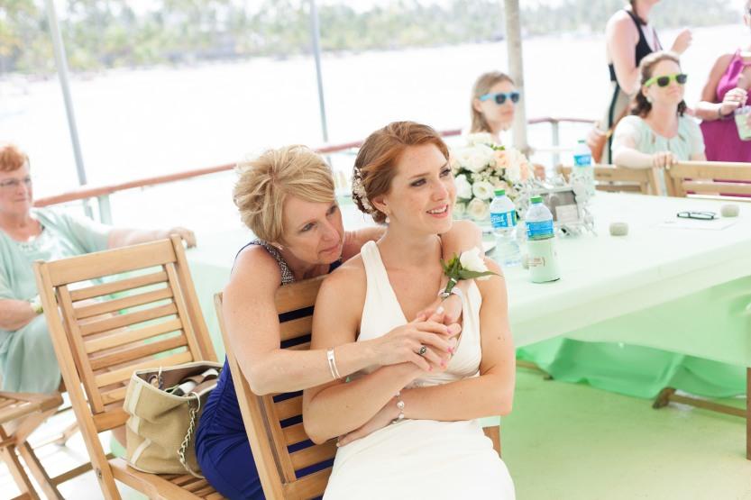 Wedding Photography Punta Cana La Barcaza Ambrogetti Ameztoy Photographer-267